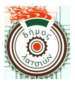 Latsia Municipality