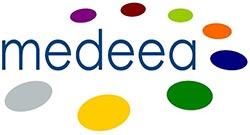 medeea-logo