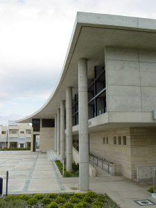 municipality2
