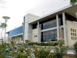 municipality4s