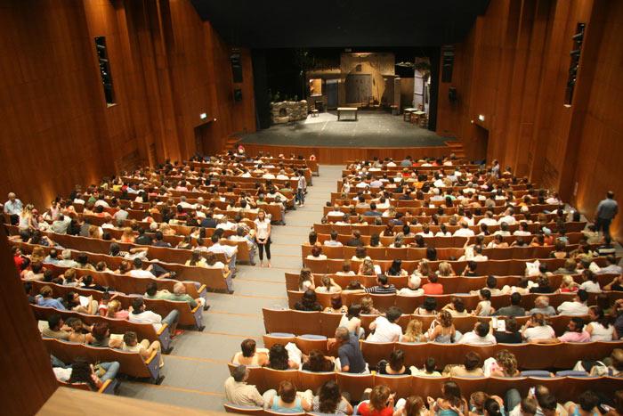 theatre3