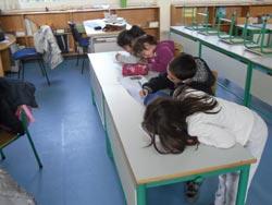 english_children_2
